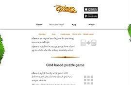 czeuspuzzles.com