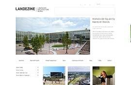landezine.com